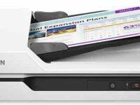 Epson-WorkForce-DS1630-flatbed-desktop-scanner