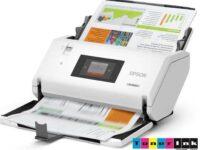 Epson-WorkForce-DS-32000-scanner-