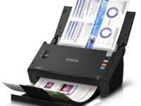 Epson-WorkForce-DS510-document-Scanner-