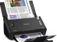 Epson-WorkForce-DS520-document-Scanner-