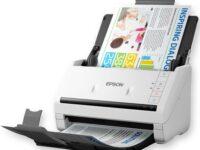 Epson-WorkForce-DS530II-document-scanner