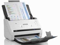 Epson-WorkForce-DS570W-document-document-scanner