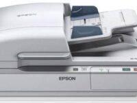 Epson-WorkForce-DS7500-document-high-speed-scanner