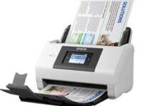 Epson-WorkForce-DS780N-document-sheet-feeder-scanner