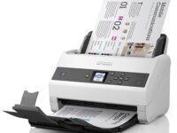 Epson-WorkForce-DS970-scanner-