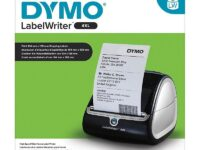 labelwriter-4xl-labelling-machine
