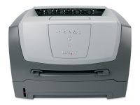 Lexmark-E250D-Printer