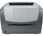 Lexmark-E250DN-printer