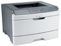 Lexmark-E260D-Printer