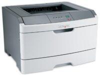 Lexmark-E260DN-Printer