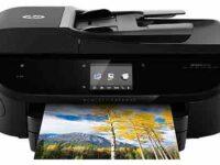 HP-Envy-7640-Printer