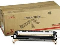 fuji-xerox-ec103508-transfer-roll