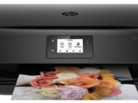 HP-Envy-4520-Printer