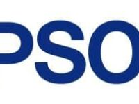 Epson scanners