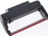 Epson-ERC34-38-ERC30-34-38-Black-Red-Ribbon-pack-Compatible