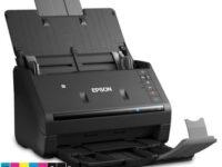 Epson-WorkForce-ES-500WR-sheetfeed-a4-desktop-scanner