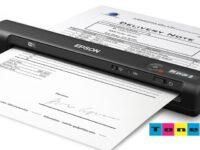 Epson-WorkForce-ES-60W-scanner-