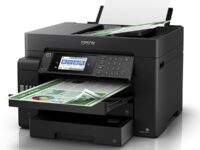 Epson-WorkForce-ET-16600-Ecotank-multifunction-printer