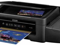 Epson-EcoTank-Expression-ET2500-Printer