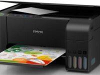Epson-EcoTank-2710-colour-inkjet-printer