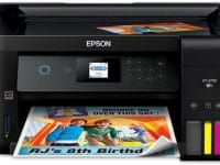 Epson-EcoTank-2750-colour-inkjet-printer