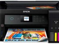 Epson-EcoTank-2750-colour-inkjet-printer