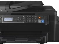 Epson-EcoTank-WorkForce-ET4550-Printer
