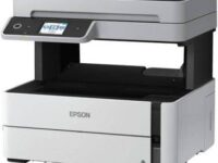 Epson-Workforce-ET-M3180-mono-inkjet-multifunction-printer