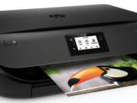 HP-Envy-4522-wirless-home-Printer