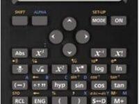 CANON-F717SGABKLOGO-scientific-calculator