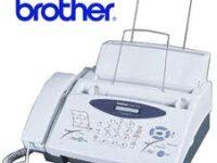 Brother-FAX-1020E-plain-paper-Fax-Machine-