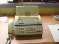 Brother-FAX-1030-plain-paper-Fax-Machine-