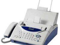 Brother-FAX-1030E-plain-paper-Fax-Machine-