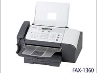 Brother-FAX-1360-plain-paper-Fax-Machine-