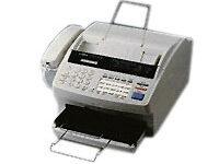 Brother-FAX-1700P-plain-paper-Fax-Machine-