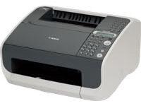 Canon-FAX-L100-Fax-Machine-toner-cartridges