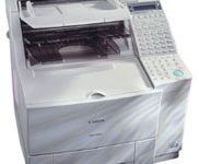 Canon-FAX-L1000-Fax-Machine-toner-cartridges