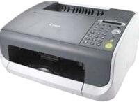 Canon-FAX-L120-Fax-Machine-toner-cartridges