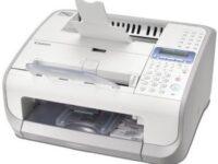 Canon-FAX-L140-Fax-Machine-toner-cartridges