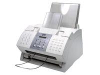 Canon-FAX-L200-Fax-Machine-toner-cartridges