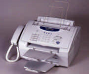 Brother-FAX-2660-Fax-Machine-
