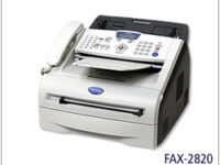 Brother-FAX-2820-Fax-Machine-