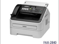 Brother-FAX-2840-Fax-Machine