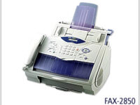 Brother-FAX-2850-Fax-Machine-