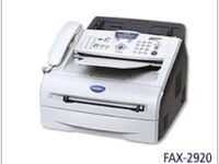 Brother-FAX-2920-Fax-Machine-