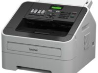 Brother-FAX-2950-Fax-Machine