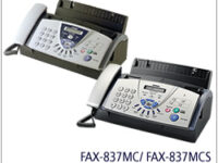 Brother-FAX-837MCS-thermal-answering-machine-and-fax-machine