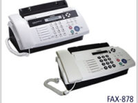 Brother-FAX-878-thermal-plain-paper-fax-machine