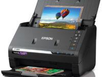 Epson-Fast-Foto-680W-document-scanner