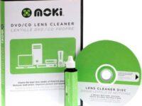 moki-flcc01-dvd/cd-lens-cleaner